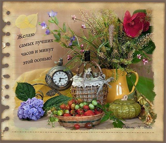 http://img-fotki.yandex.ru/get/5308/122885204.a9/0_66426_8f825a47_XL.jpg