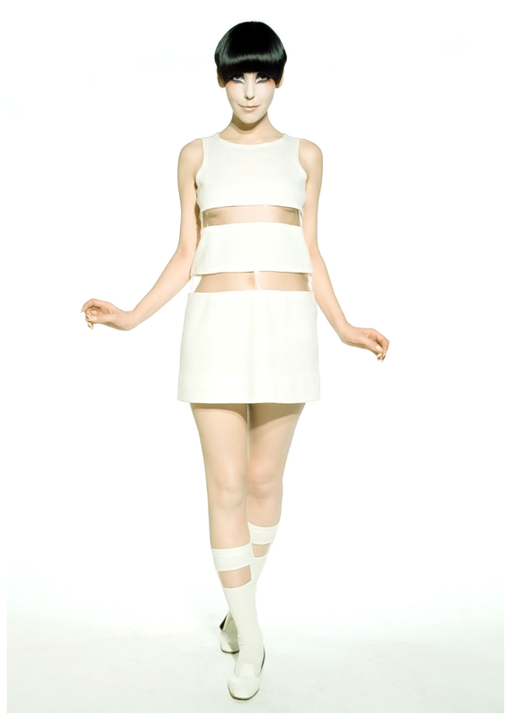 photo-by-william-claxton-peggy-moffitt-total-look-41.png