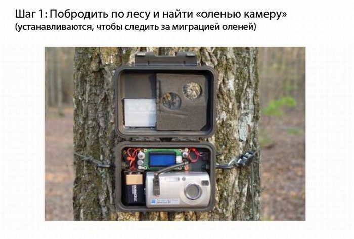 http://img-fotki.yandex.ru/get/5308/130422193.2d/0_679c8_8987aec6_orig