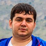 <strong>Евлоев Гелани</strong>: <br>предприниматель