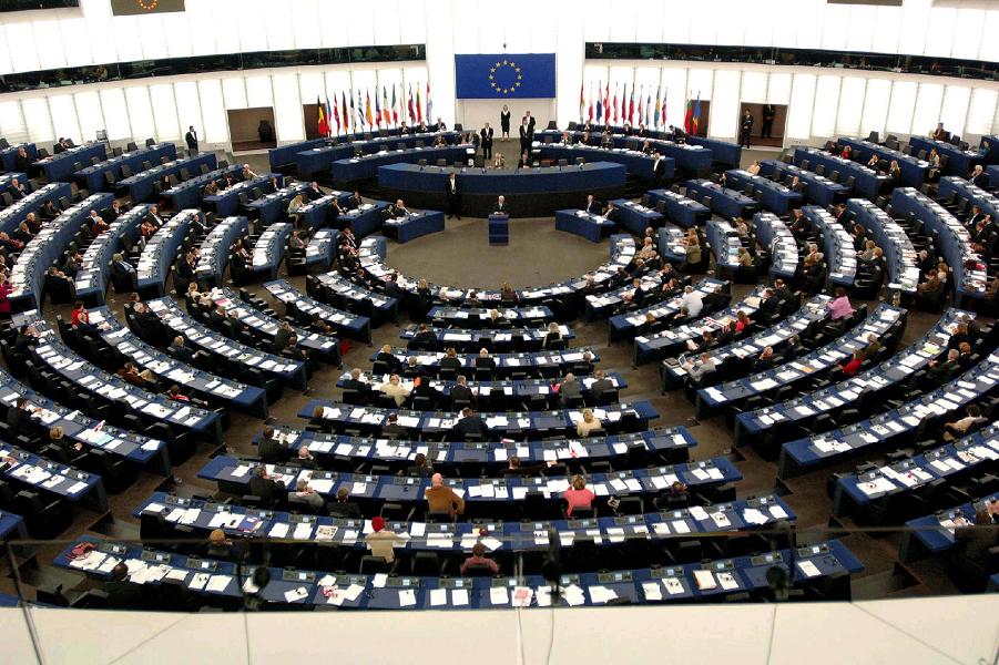 Европарламент.png