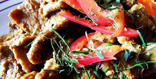 Вкусно приготовить рыбу с картошкой в духовке