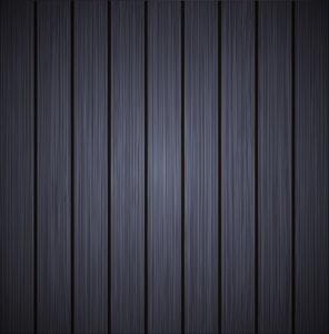 content(7) [преобразованный]