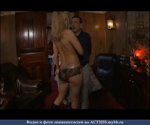 http://img-fotki.yandex.ru/get/5308/136110569.1e/0_1433b9_27a4bc8c_orig.jpg