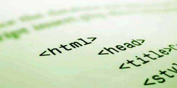 Создание сайта самому или доверить веб-студии?