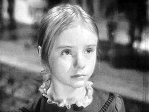 Пегги Энн Гарнер 1943.jpg