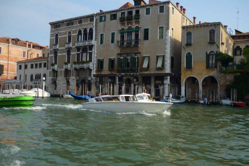 Италия  2011г.  27.08-10.09 855.jpg