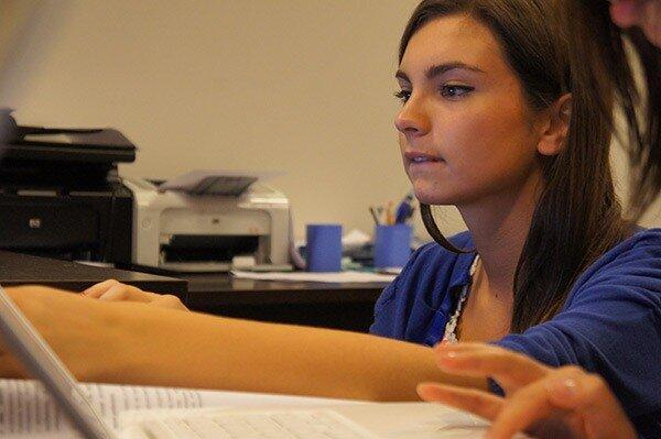 Елизавета Нагаева, редактор, в Твиттере @nagaeva_li