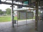 Walchsee 2011
