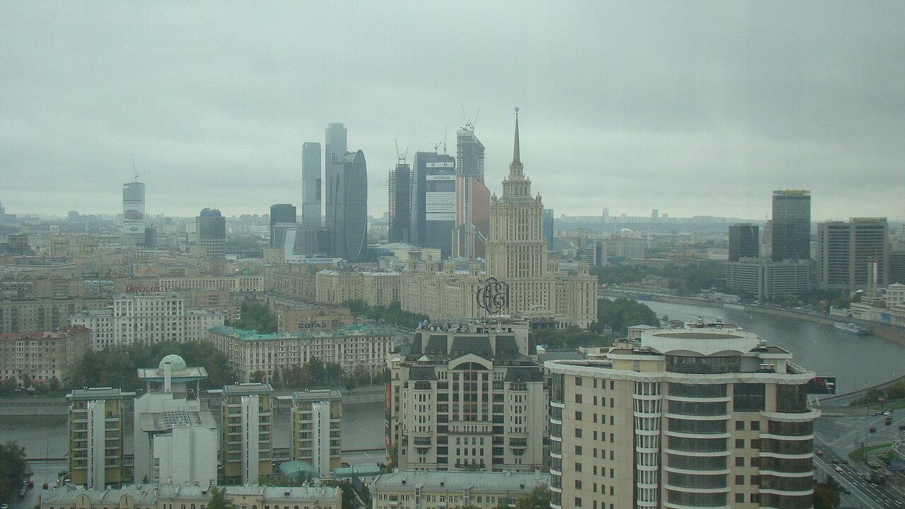 http://img-fotki.yandex.ru/get/5308/1954063.0/0_5b326_f10d1bda_XXXL.jpg