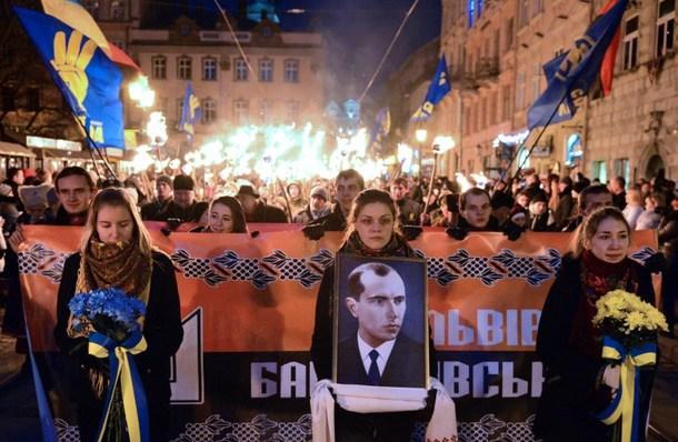 http://img-fotki.yandex.ru/get/5308/225452242.1c/0_13007b_b5bfd94b_orig
