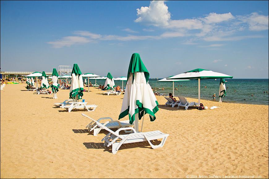 http://img-fotki.yandex.ru/get/5308/225452242.24/0_135c58_a2c1b4ab_orig