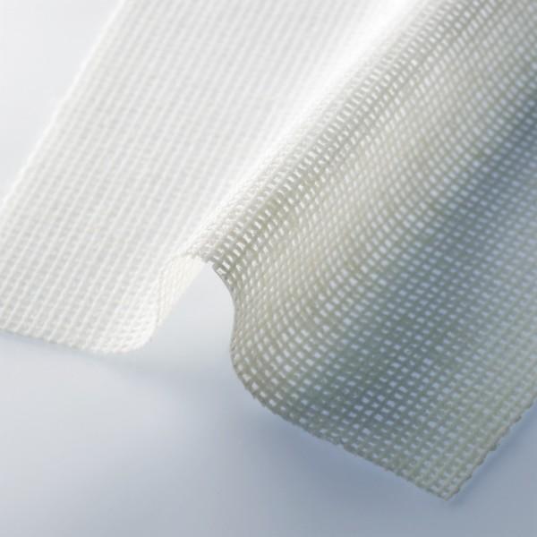 лечебная повязка сетчатая