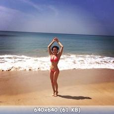 http://img-fotki.yandex.ru/get/5308/254056296.d/0_11389e_d0f44a73_orig.jpg