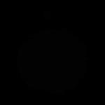 natali_design_apple3.png