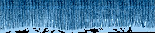 SNAPPY FRINGES 0_73174_7b67f34a_L