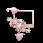 Scrap - Petite Elyne 0_73b27_5904652_S