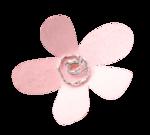 Scrap - Petite Elyne 0_73b49_7f6657f_S
