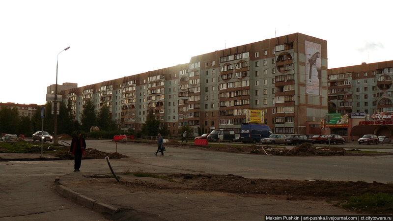 http://img-fotki.yandex.ru/get/5308/28804908.8c/0_66767_5401471_XL.jpg