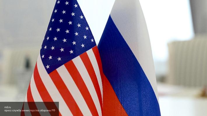 Москва рассчитывает на единство сВашингтоном при Трампе