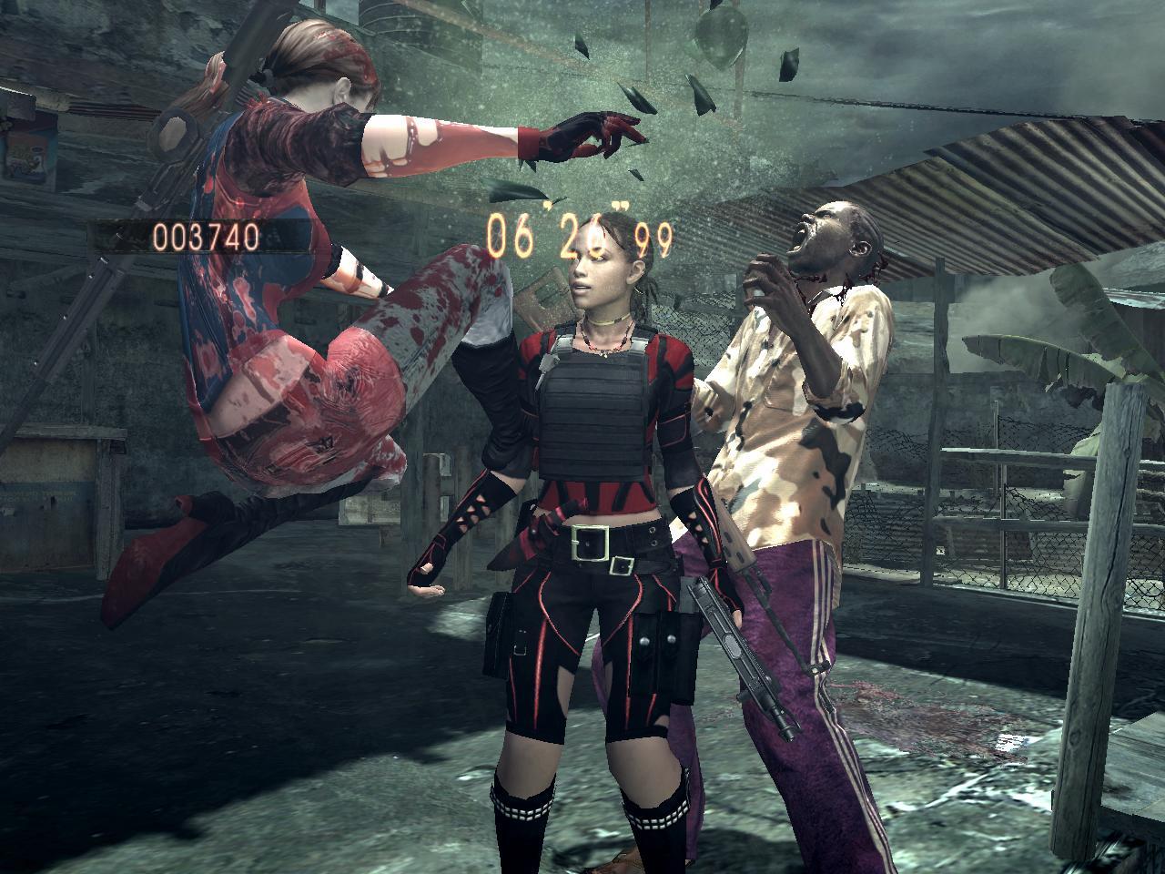Jill Evil Zombie 0_1085c9_317c197d_orig