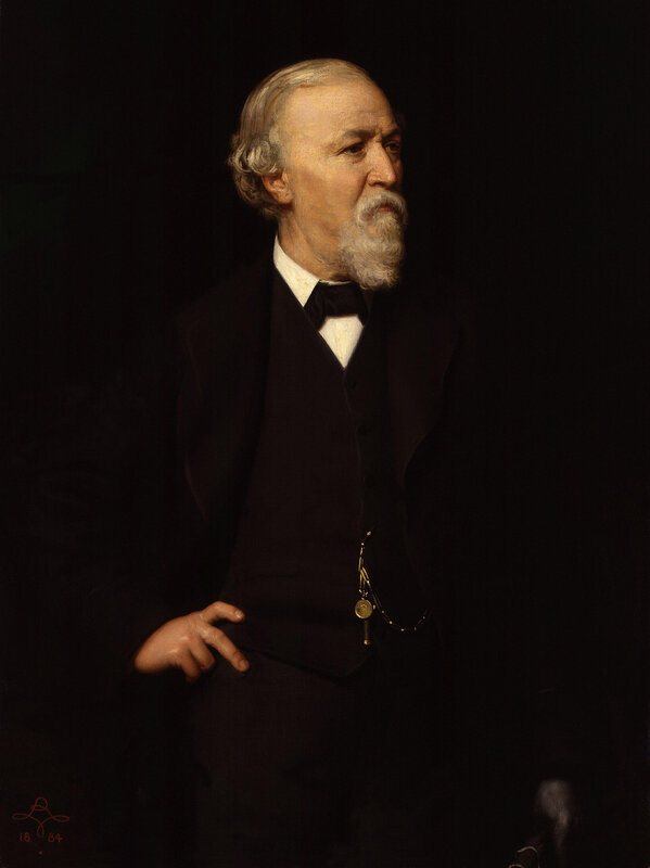 robert brownings theme Browning's dramatic monologues belonging to the lower class is the one who the theme: tone acts far more discriminatingly than his which robert browning was.