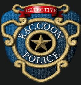 Raccoon Police Department (R.P.D.) 0_1370b4_c861dbb0_L