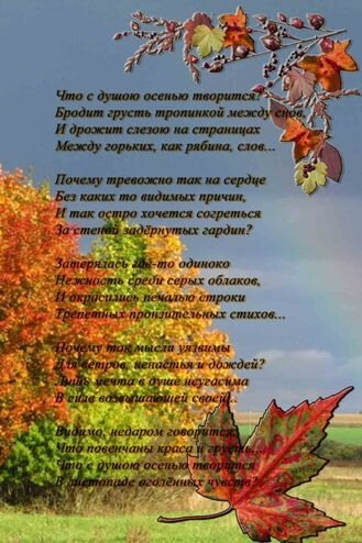 http://img-fotki.yandex.ru/get/5308/33908397.4/0_560f4_a0a914ac_L.jpg