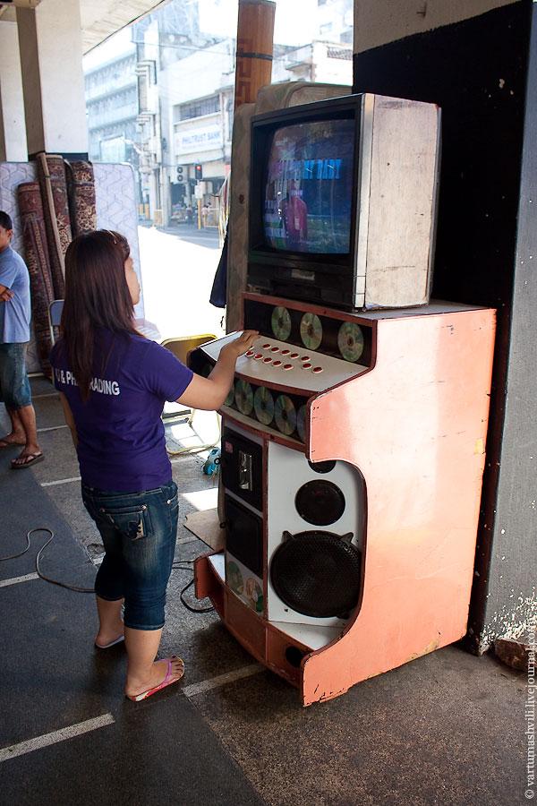 Аренда Под Игровые Автоматы
