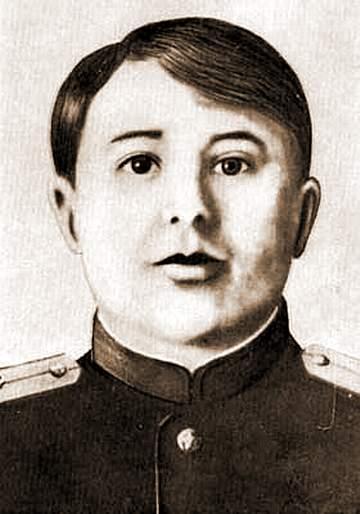 Реферат на тему знаменитые люди татарстана 9756