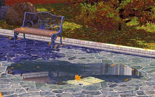 Мои Sims каля-маляки - Страница 4 0_778af_2f93f344_L