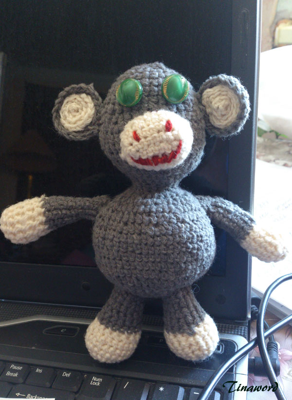 обезьян1.jpg