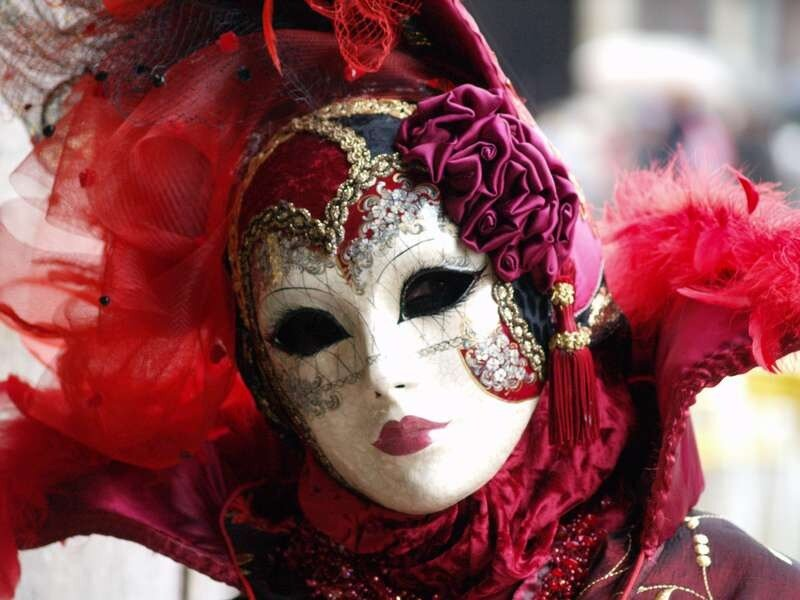 Венецианский карнавал 2012 0_806cf_8f179cc4_XL