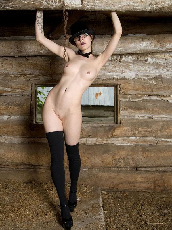 Секс в мари эл