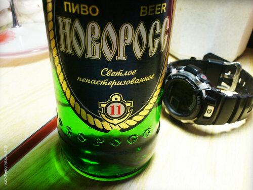 Краснодар, жара +42 на улице