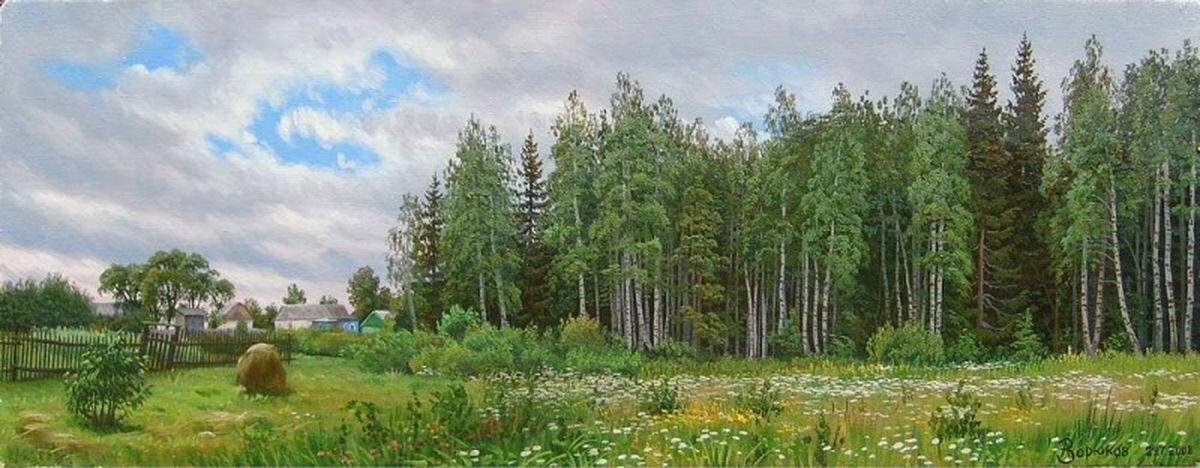 Зорюков-Александр-Васильевич-В-задворках.jpg