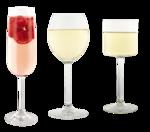 Напитки (197).jpg