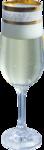 Напитки (215).jpg