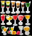 Напитки (237).jpg