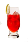 Напитки (268).jpg