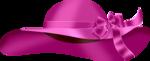 hat02_bc_summerfeeling.png
