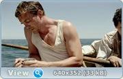1942. Крушение Лаконии / The Sinking of the Laconia (2010) HDRip