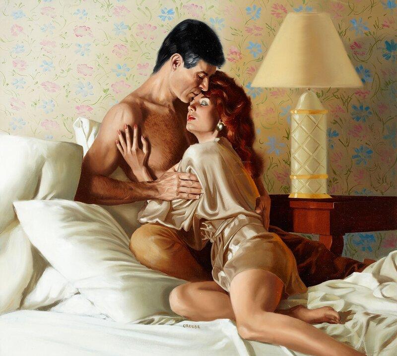 seks-po-utram-fantazii