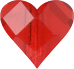 CreatewingsDesigns_R-C23_Heart5.png