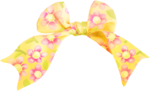 emeto_Ponies and bows_bow2 yellow c.png