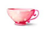 emeto_Ponies and bows_cup pink sh.png
