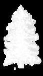 Северный полюс (79)