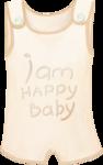 NLD Hello Baby Body Beige (2).png