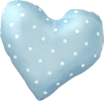 NLD Hello Baby Fabric heart Blue.png