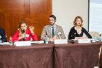 Фотоотчет Конференции 2015 года-121